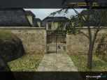 Counter-Strike: Source  Archiv - Screenshots - Bild 6