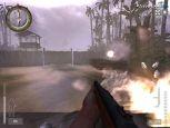 Medal of Honor: Pacific Assault  Archiv - Screenshots - Bild 21