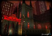 Vampire: The Masquerade - Bloodlines  Archiv - Screenshots - Bild 19