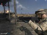 Battlefield 2  Archiv - Screenshots - Bild 20