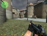 Counter-Strike: Source  Archiv - Screenshots - Bild 16