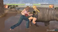 Dead or Alive Ultimate  Archiv - Screenshots - Bild 16
