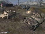 Battlefield 2  Archiv - Screenshots - Bild 16