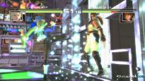 Dead or Alive Ultimate  Archiv - Screenshots - Bild 21