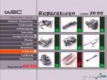 WRC 4  Archiv - Screenshots - Bild 6