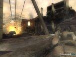 Ghost Recon 2  Archiv - Screenshots - Bild 23