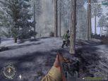 Call of Duty: United Offensive  Archiv - Screenshots - Bild 2