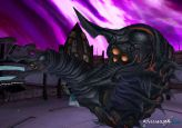Metroid Prime 2: Echoes  Archiv - Screenshots - Bild 26