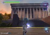 Destroy All Humans!  Archiv - Screenshots - Bild 39