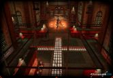 Vampire: The Masquerade - Bloodlines  Archiv - Screenshots - Bild 25
