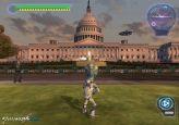 Destroy All Humans!  Archiv - Screenshots - Bild 32
