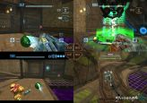 Metroid Prime 2: Echoes  Archiv - Screenshots - Bild 19