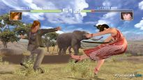 Dead or Alive Ultimate  Archiv - Screenshots - Bild 17