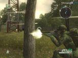 Ghost Recon 2  Archiv - Screenshots - Bild 18