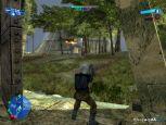 Star Wars: Battlefront  Archiv - Screenshots - Bild 5