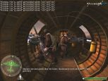 Call of Duty: United Offensive  Archiv - Screenshots - Bild 7