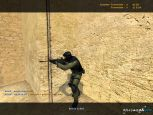 Counter-Strike: Source  Archiv - Screenshots - Bild 8