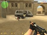 Counter-Strike: Source  Archiv - Screenshots - Bild 7