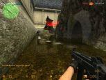 Counter-Strike: Source  Archiv - Screenshots - Bild 17