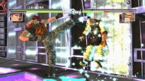 Dead or Alive Ultimate  Archiv - Screenshots - Bild 22
