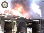 Medal of Honor: Pacific Assault  Archiv - Screenshots - Bild 22