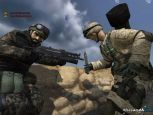 Battlefield 2  Archiv - Screenshots - Bild 12