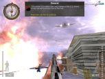 Medal of Honor: Pacific Assault  Archiv - Screenshots - Bild 25