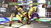 Dead or Alive Ultimate  Archiv - Screenshots - Bild 20