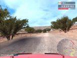 WRC 4  Archiv - Screenshots - Bild 9