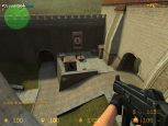 Counter-Strike: Source  Archiv - Screenshots - Bild 9