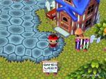 Animal Crossing  Archiv - Screenshots - Bild 5