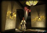 Vampire: The Masquerade - Bloodlines  Archiv - Screenshots - Bild 26