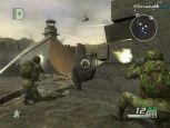 Ghost Recon 2  Archiv - Screenshots - Bild 19