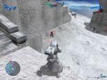 Star Wars: Battlefront  Archiv - Screenshots - Bild 3