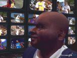 NBA Ballers  Archiv - Screenshots - Bild 7