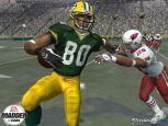 Madden NFL 2005  Archiv - Screenshots - Bild 6