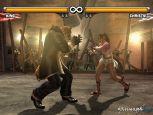 Tekken 5  Archiv - Screenshots - Bild 45