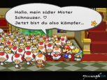 Paper Mario: Die Legende vom Äonentor  Archiv - Screenshots - Bild 12
