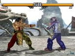 Tekken 5  Archiv - Screenshots - Bild 39