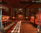 Vampire: The Masquerade - Bloodlines  Archiv - Screenshots - Bild 8