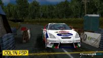 Colin McRae Rally 2005 (PSP)  Archiv - Screenshots - Bild 35