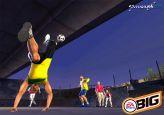 FIFA Street  Archiv - Screenshots - Bild 21