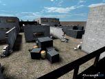 Rainbow Six 3: Black Arrow - Screenshots: Assault Pack #1 Archiv - Screenshots - Bild 4