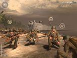 Medal of Honor: Pacific Assault  Archiv - Screenshots - Bild 6