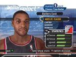 NBA Ballers  Archiv - Screenshots - Bild 8