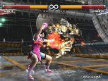 Tekken 5  Archiv - Screenshots - Bild 51