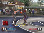 NBA Ballers  Archiv - Screenshots - Bild 3