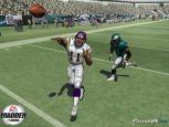 Madden NFL 2005  Archiv - Screenshots - Bild 5