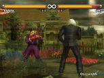 Tekken 5  Archiv - Screenshots - Bild 49