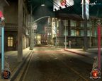 Vampire: The Masquerade - Bloodlines  Archiv - Screenshots - Bild 5